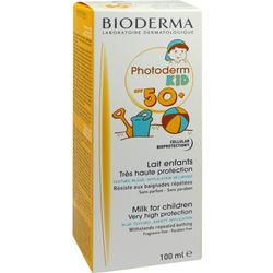 BIODERMA PHOTOD KID MIL50+