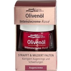 OLIVENOEL INTENSIVCRE ROSE